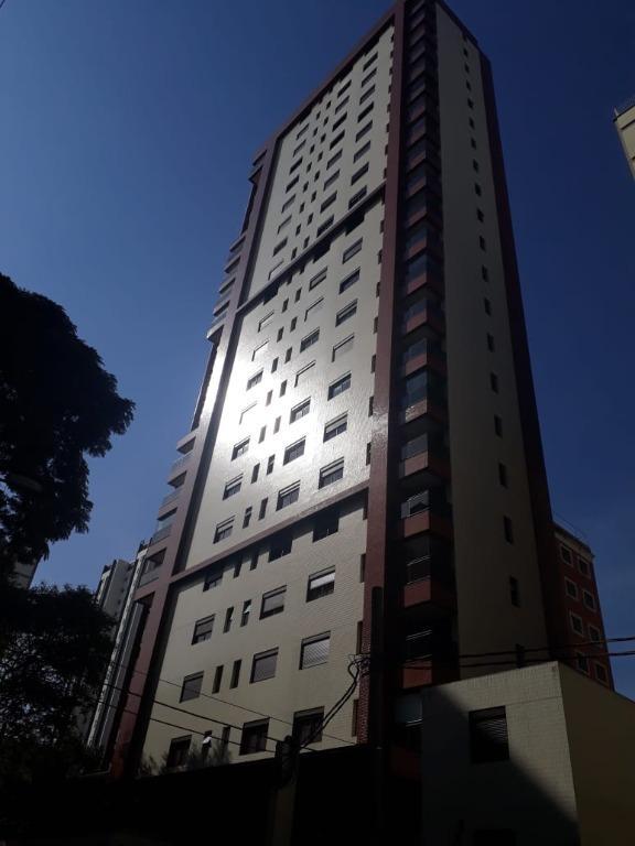 FOTO18 - Apartamento 4 quartos à venda São Paulo,SP - R$ 2.650.000 - AP0861 - 20