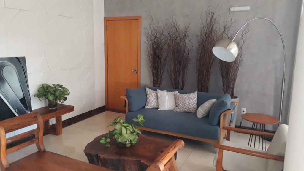 FOTO19 - Apartamento 4 quartos à venda São Paulo,SP - R$ 2.650.000 - AP0861 - 21