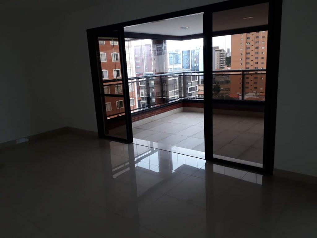 FOTO2 - Apartamento 4 quartos à venda São Paulo,SP - R$ 2.650.000 - AP0861 - 4