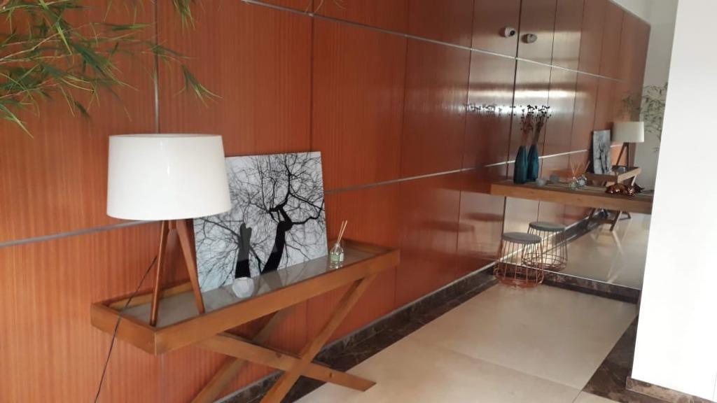 FOTO20 - Apartamento 4 quartos à venda São Paulo,SP - R$ 2.650.000 - AP0861 - 22