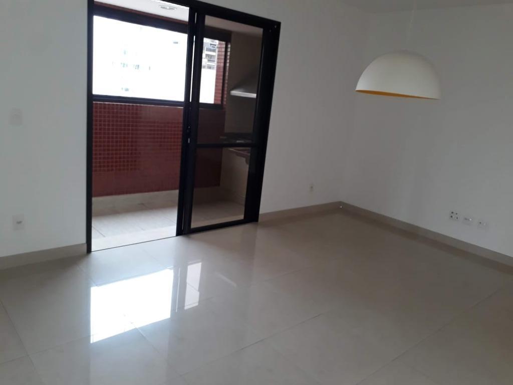 FOTO3 - Apartamento 4 quartos à venda São Paulo,SP - R$ 2.650.000 - AP0861 - 5