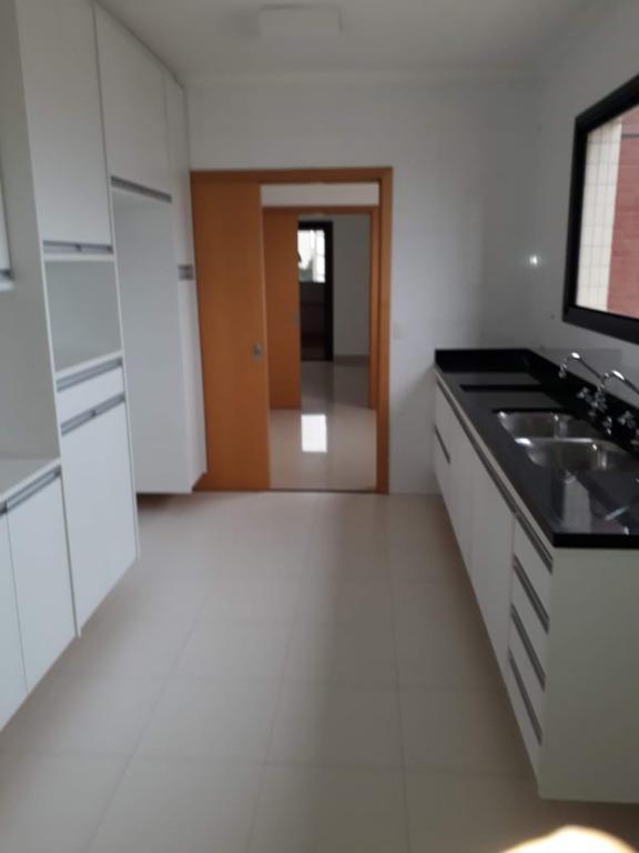 FOTO4 - Apartamento 4 quartos à venda São Paulo,SP - R$ 2.650.000 - AP0861 - 6