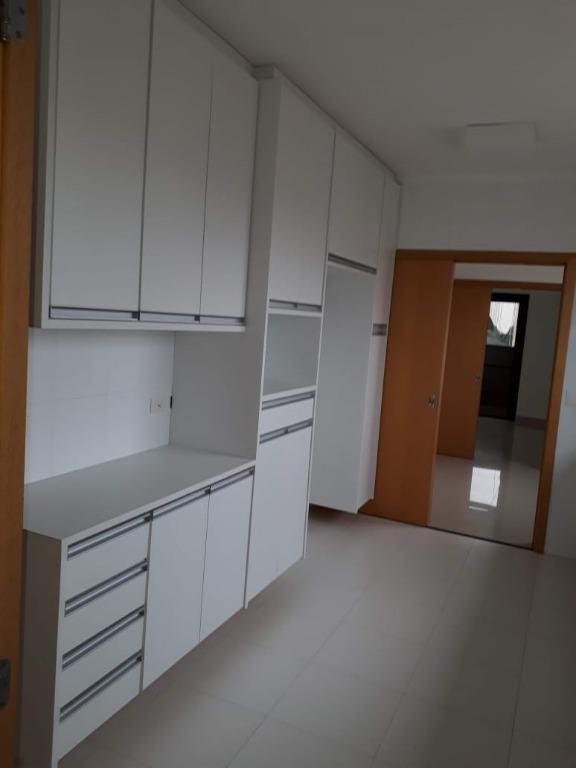 FOTO5 - Apartamento 4 quartos à venda São Paulo,SP - R$ 2.650.000 - AP0861 - 7