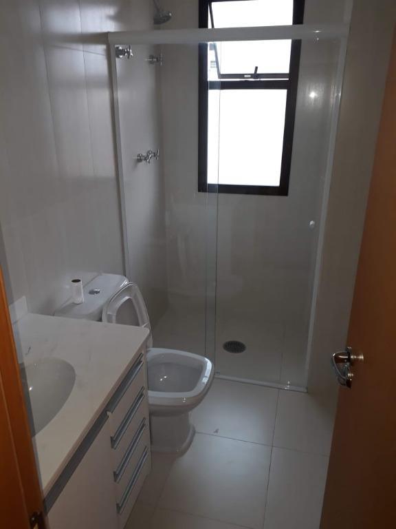 FOTO6 - Apartamento 4 quartos à venda São Paulo,SP - R$ 2.650.000 - AP0861 - 8