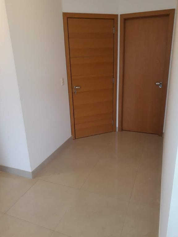 FOTO7 - Apartamento 4 quartos à venda São Paulo,SP - R$ 2.650.000 - AP0861 - 9