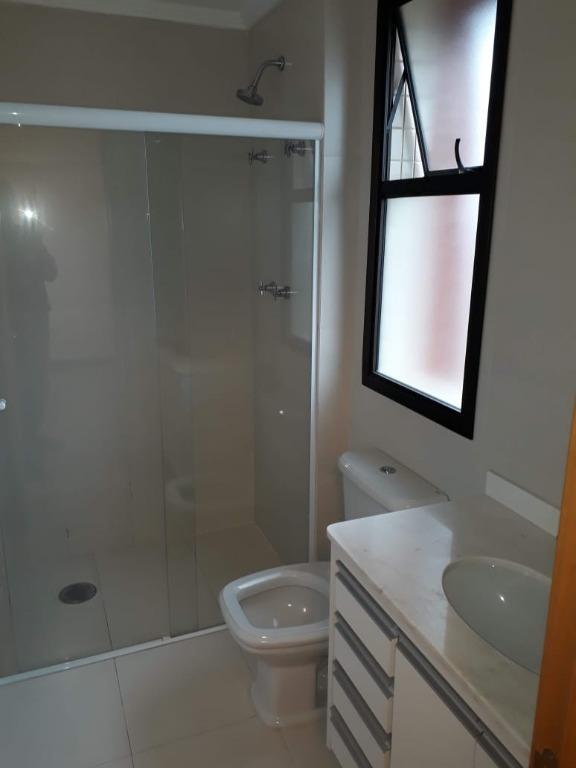 FOTO9 - Apartamento 4 quartos à venda São Paulo,SP - R$ 2.650.000 - AP0861 - 11