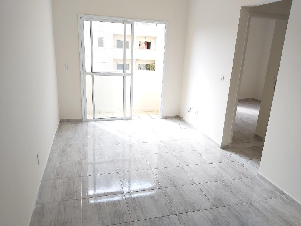 FOTO0 - Apartamento 2 quartos à venda Itatiba,SP - R$ 235.000 - AP0862 - 1