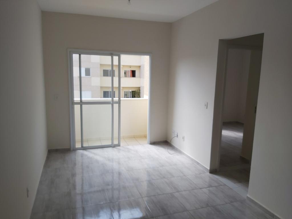 FOTO1 - Apartamento 2 quartos à venda Itatiba,SP - R$ 235.000 - AP0862 - 3