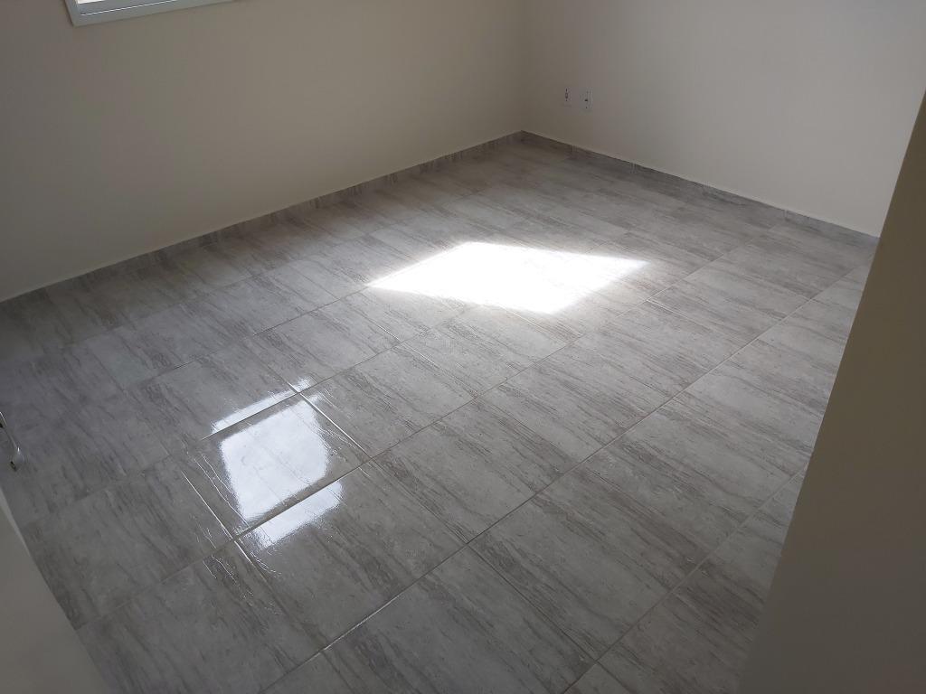 FOTO10 - Apartamento 2 quartos à venda Itatiba,SP - R$ 235.000 - AP0862 - 12