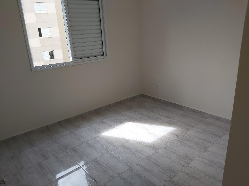 FOTO11 - Apartamento 2 quartos à venda Itatiba,SP - R$ 235.000 - AP0862 - 13