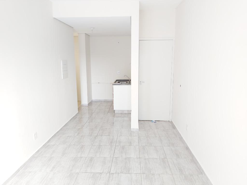FOTO2 - Apartamento 2 quartos à venda Itatiba,SP - R$ 235.000 - AP0862 - 4