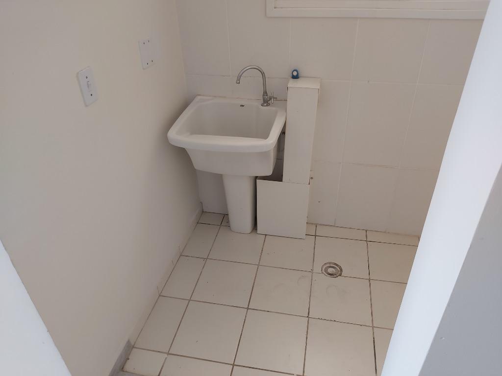 FOTO4 - Apartamento 2 quartos à venda Itatiba,SP - R$ 235.000 - AP0862 - 6