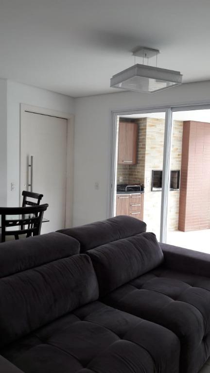 FOTO8 - Apartamento 3 quartos à venda Guarujá,SP - R$ 600.000 - AP0870 - 10