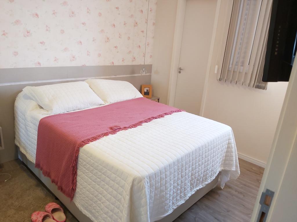FOTO10 - Apartamento 2 quartos à venda Itatiba,SP - R$ 330.000 - AP0956 - 12