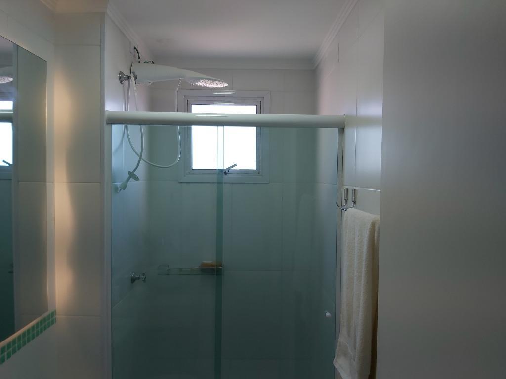 FOTO8 - Apartamento 2 quartos à venda Itatiba,SP - R$ 330.000 - AP0956 - 10