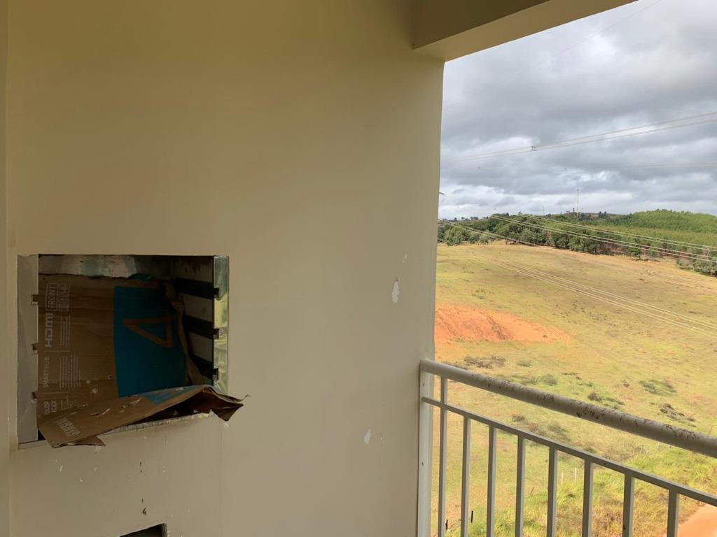 FOTO10 - Apartamento 2 quartos à venda Itatiba,SP - R$ 260.000 - AP0960 - 12