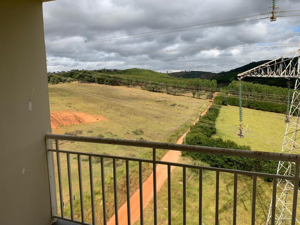 FOTO2 - Apartamento 2 quartos à venda Itatiba,SP - R$ 260.000 - AP0960 - 4