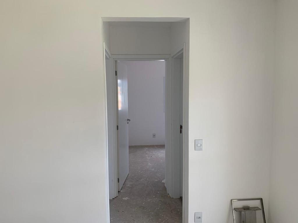 FOTO3 - Apartamento 2 quartos à venda Itatiba,SP - R$ 260.000 - AP0960 - 5