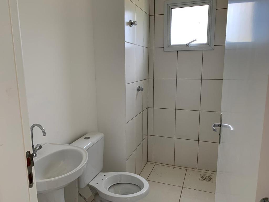 FOTO4 - Apartamento 2 quartos à venda Itatiba,SP - R$ 260.000 - AP0960 - 6