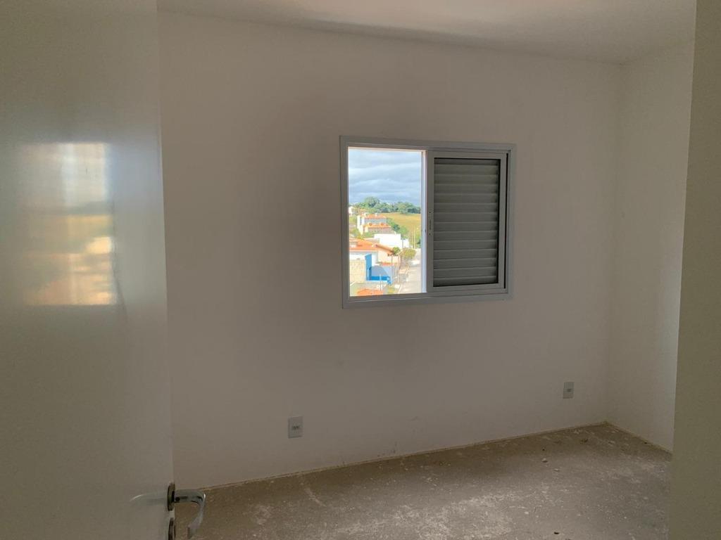 FOTO5 - Apartamento 2 quartos à venda Itatiba,SP - R$ 260.000 - AP0960 - 7