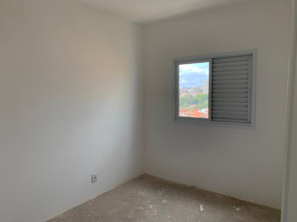 FOTO6 - Apartamento 2 quartos à venda Itatiba,SP - R$ 260.000 - AP0960 - 8