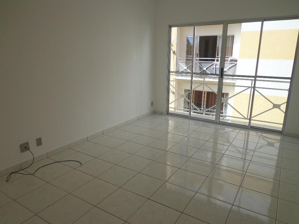 FOTO0 - Apartamento 3 quartos à venda Itatiba,SP - R$ 260.000 - AP0969 - 1