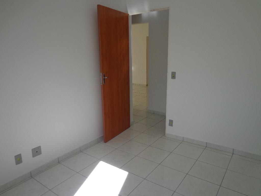 FOTO2 - Apartamento 3 quartos à venda Itatiba,SP - R$ 260.000 - AP0969 - 4