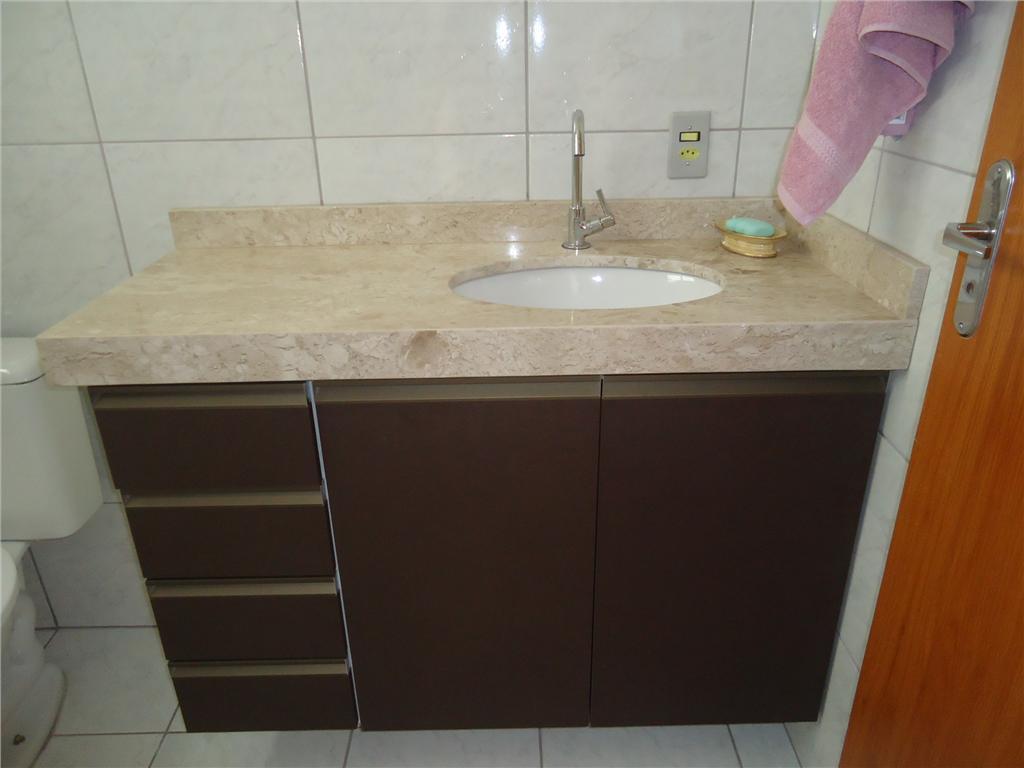 FOTO4 - Apartamento 3 quartos à venda Itatiba,SP - R$ 260.000 - AP0969 - 6