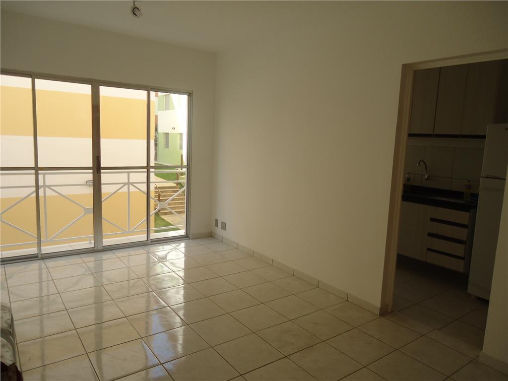 FOTO5 - Apartamento 3 quartos à venda Itatiba,SP - R$ 260.000 - AP0969 - 7