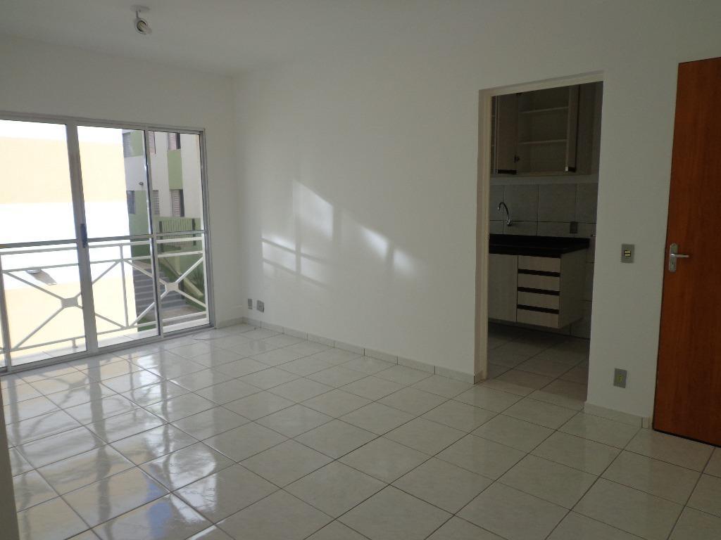 FOTO7 - Apartamento 3 quartos à venda Itatiba,SP - R$ 260.000 - AP0969 - 9