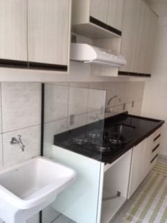 FOTO8 - Apartamento 3 quartos à venda Itatiba,SP - R$ 260.000 - AP0969 - 10