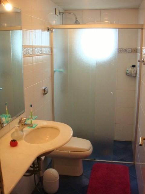 FOTO11 - Apartamento 1 quarto para venda e aluguel São Paulo,SP - R$ 560.000 - AP0970 - 13