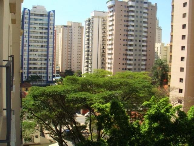 FOTO15 - Apartamento 1 quarto para venda e aluguel São Paulo,SP - R$ 560.000 - AP0970 - 17