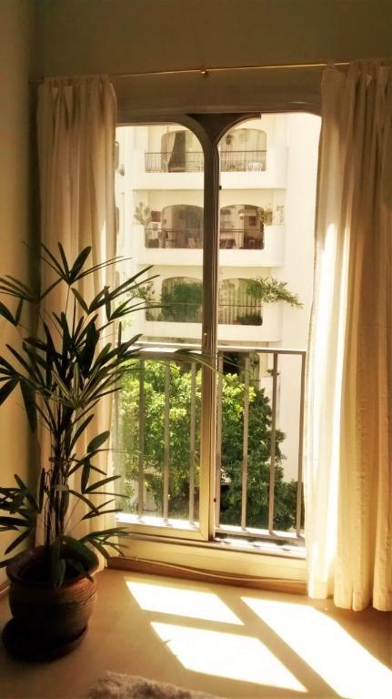FOTO6 - Apartamento 1 quarto para venda e aluguel São Paulo,SP - R$ 560.000 - AP0970 - 8