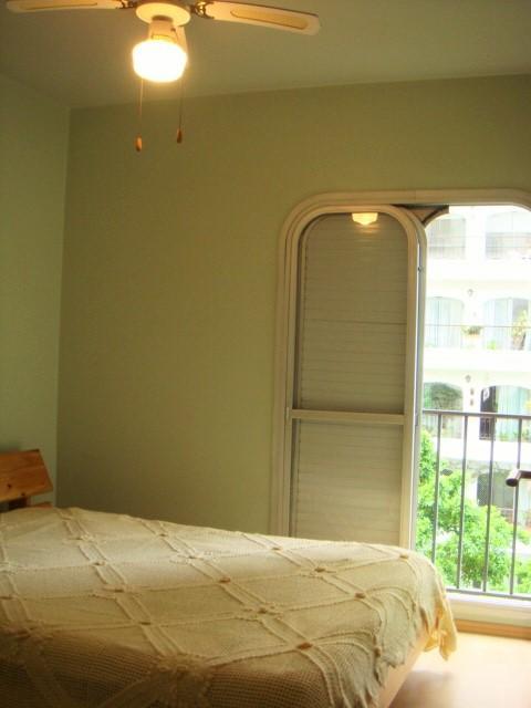FOTO9 - Apartamento 1 quarto para venda e aluguel São Paulo,SP - R$ 560.000 - AP0970 - 11