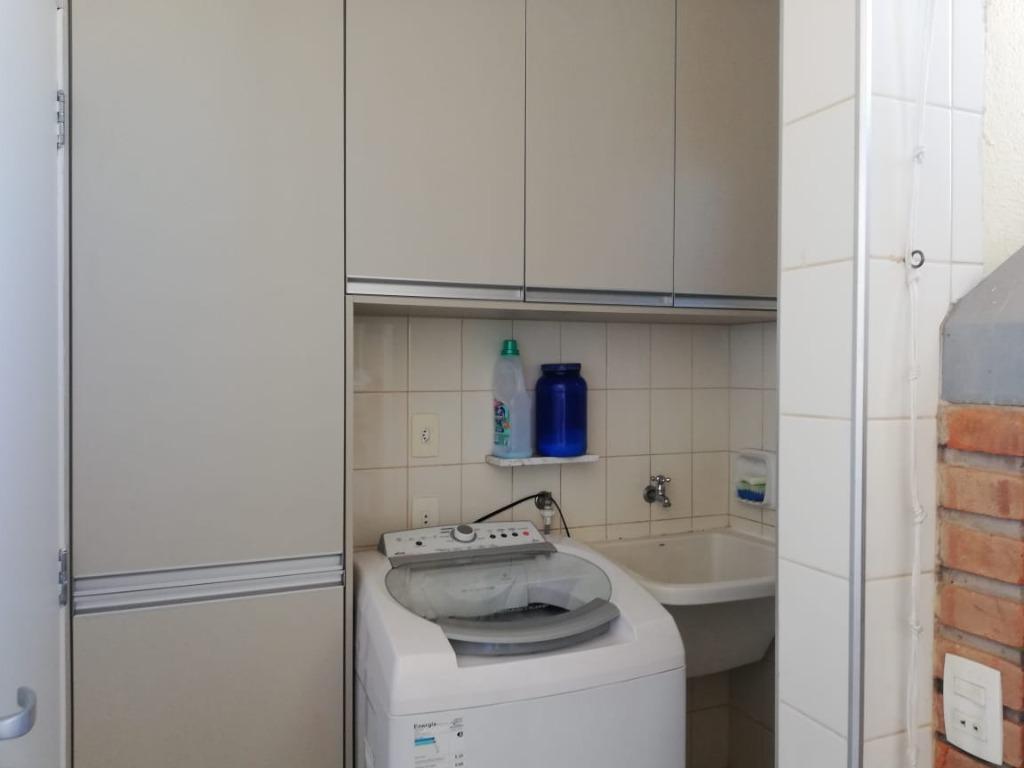 FOTO10 - Apartamento 3 quartos à venda Itatiba,SP - R$ 580.000 - AP0975 - 12