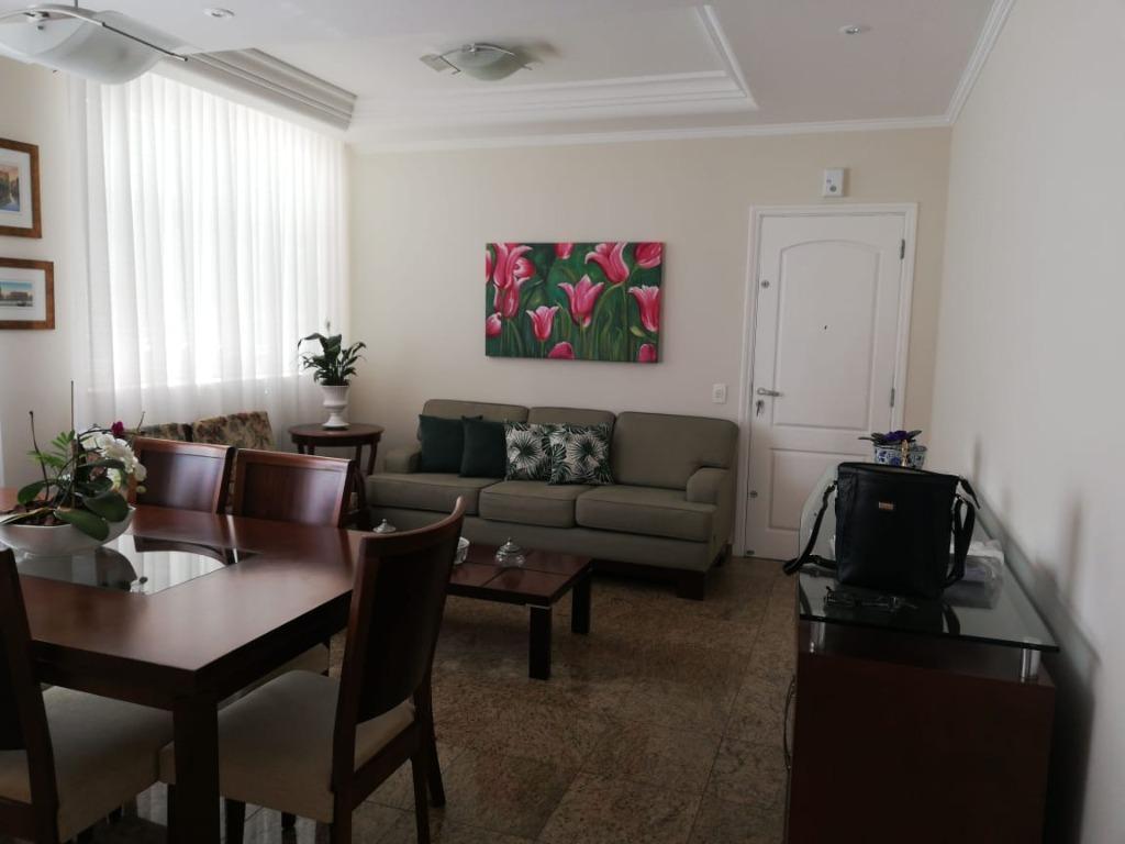 FOTO11 - Apartamento 3 quartos à venda Itatiba,SP - R$ 580.000 - AP0975 - 13