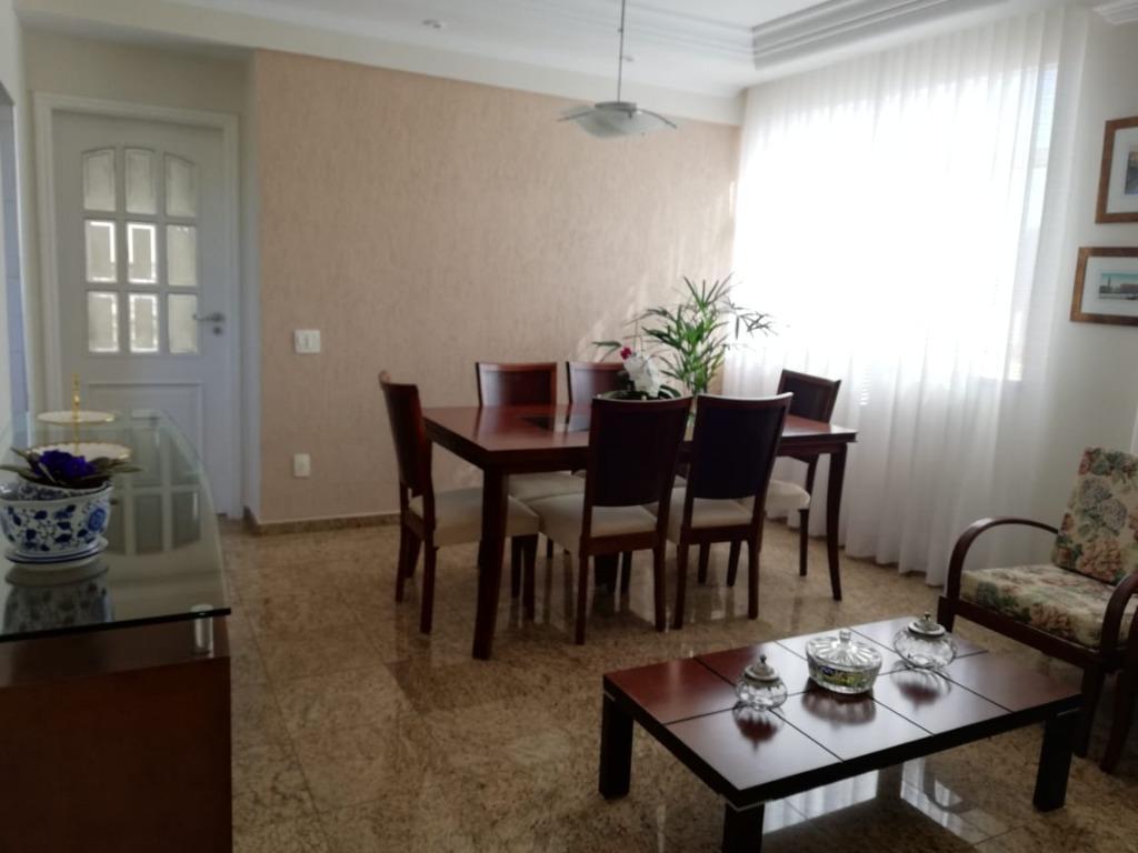 FOTO2 - Apartamento 3 quartos à venda Itatiba,SP - R$ 580.000 - AP0975 - 4