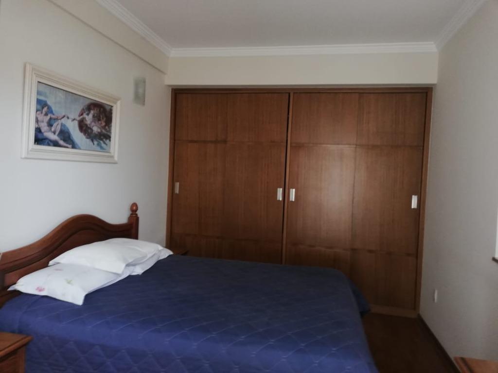 FOTO5 - Apartamento 3 quartos à venda Itatiba,SP - R$ 580.000 - AP0975 - 7
