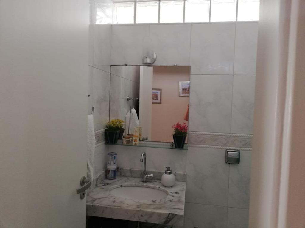 FOTO7 - Apartamento 3 quartos à venda Itatiba,SP - R$ 580.000 - AP0975 - 9