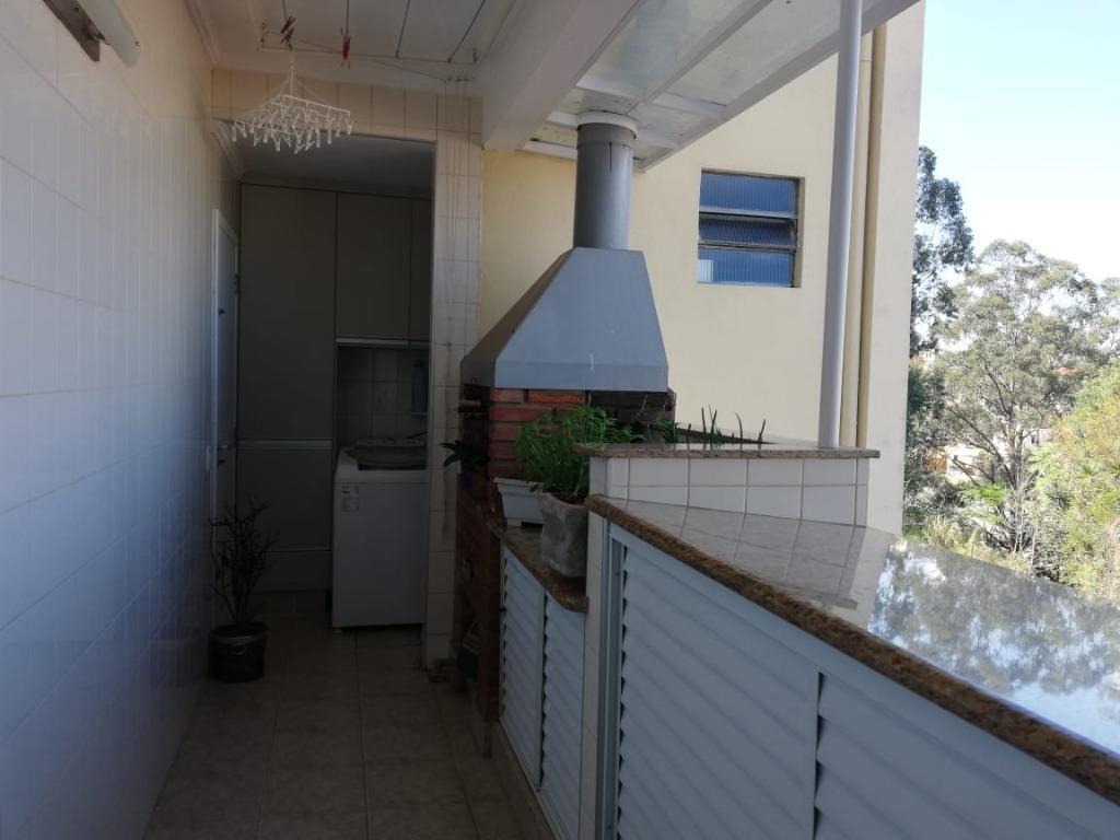 FOTO8 - Apartamento 3 quartos à venda Itatiba,SP - R$ 580.000 - AP0975 - 10