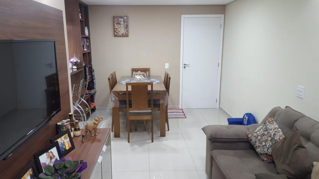 FOTO3 - Apartamento 2 quartos à venda Itatiba,SP - R$ 260.000 - AP0979 - 5