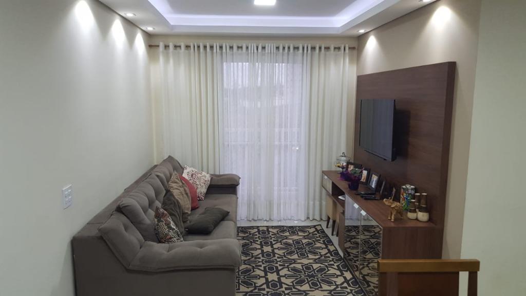 FOTO6 - Apartamento 2 quartos à venda Itatiba,SP - R$ 260.000 - AP0979 - 8
