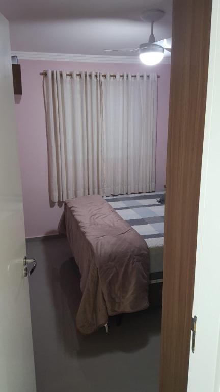 FOTO8 - Apartamento 2 quartos à venda Itatiba,SP - R$ 260.000 - AP0979 - 10