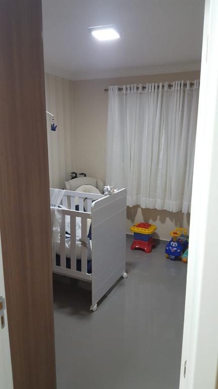 FOTO9 - Apartamento 2 quartos à venda Itatiba,SP - R$ 260.000 - AP0979 - 11