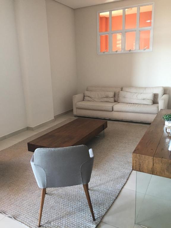FOTO10 - Apartamento 3 quartos à venda Itatiba,SP - R$ 680.000 - AP0998 - 12