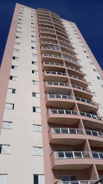 FOTO13 - Apartamento 3 quartos à venda Itatiba,SP - R$ 680.000 - AP0998 - 15