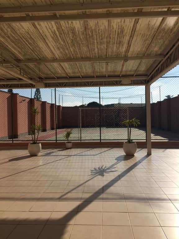 FOTO15 - Apartamento 3 quartos à venda Itatiba,SP - R$ 680.000 - AP0998 - 17