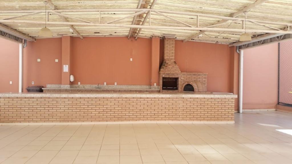 FOTO17 - Apartamento 3 quartos à venda Itatiba,SP - R$ 680.000 - AP0998 - 19