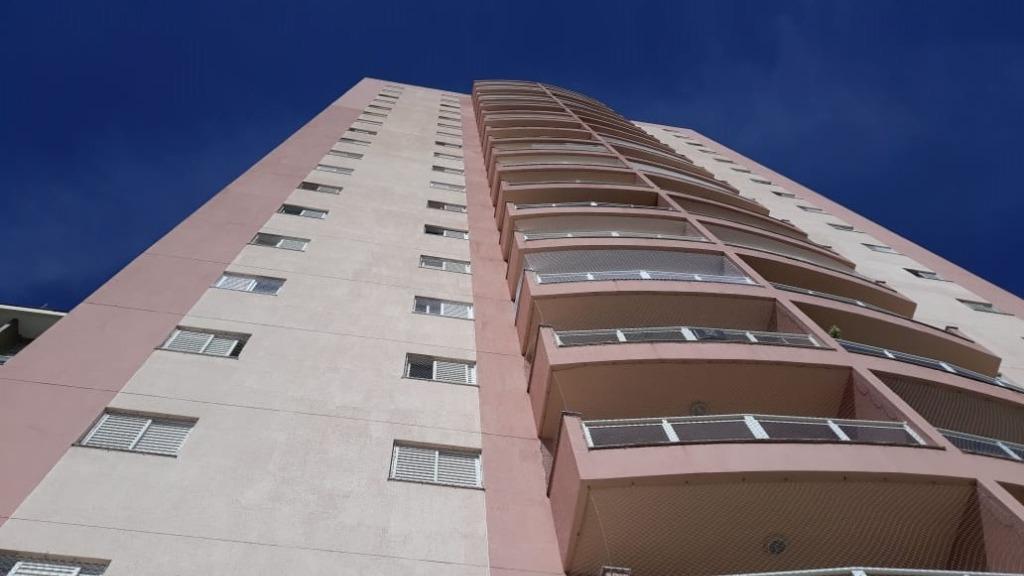 FOTO19 - Apartamento 3 quartos à venda Itatiba,SP - R$ 680.000 - AP0998 - 21